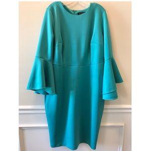 BRAND NEW ELOQUII DRESS! Size 18